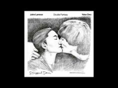 Woman (2010 Remix) - John Lennon - YouTube