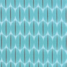 Moda For You Lined Up Tonal Teal 1573-16 from Zen Chic // Moda Fabrics on Juberry
