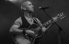 ed kowalczyk live -