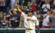 Lindor Challenging Correa for Best Rookie Shortstop - TKB  In a season where electric minor league prospects have arrived in the Major Leagues as near-immediate superstars, the Houston Astros' Carlos Correa has been the most notable American League name to date.....
