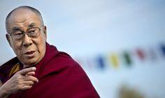 Dalai Lama: There might be no more reincarnation