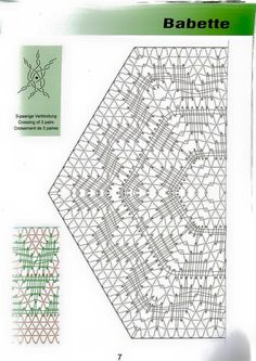 Bobbin Lace Patterns, Santa, Club, Farmhouse Rugs, Log Projects, Bobbin Lacemaking, Places, Lace