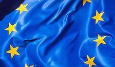 Normativa Europea de Eficiencia Energética: #FilterQueen #Majestic, además de cumplir con los requisitos exigidos para 2014, ya supera también la mayoría de los desafíos de 2017