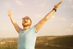 Best Ways to Inspire Employee and Customer Loyalty via @goalcast