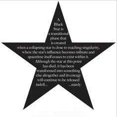 David Bowie is a Blackstar