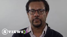 Colson Whitehead: Writing About Race in the Past Evokes the Present