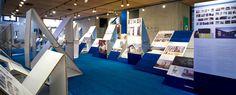 diseño-de-exposiciones-arquitectura-carton-cartonlab (2)