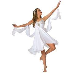 """Результаты поиска по запросу """"Costume Gallery: Ballet Contemporary Costume Details"""" в Яндекс.Картинках"""