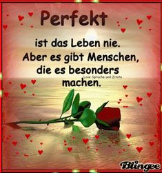 Proverb - Greetings and Sayings - # Greetings # Sprüc Sprich. Proverb - Greetings and Sayings - # Greetings # Sprüc .- saying - greetings and sayings - Valentine's Day Quotes, Love Quotes, Words For Girlfriend, Valentines Day For Him, Believe, Peaceful Parenting, Valentine's Day Diy, Happy Kids, Social Platform