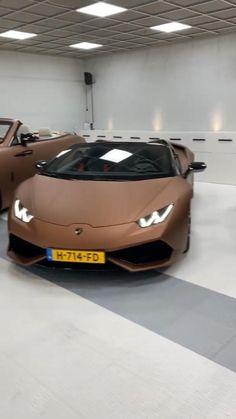 Lamborghini | Lamborghini Urus | Rolls Royce | all in Sand Color Lamborghini Lamborghini, Best Luxury Cars, Automotive News, Rolls Royce, Supercars, Color, Fancy Cars, Trippy, Autos