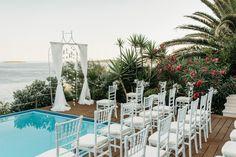 VIS WEDDING CROATIA Wedding Planner: Weddings in Split
