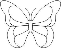 9 Best Images of Printable Butterflies Patterns - Stained Glass Butterfly Pattern, Free Stained Glass Patterns Butterflies and Stained Glass Butterflies PatternLarge Stained Glass Butterfly Coloring Pages Easy Coloring PagesHow to procure a never end Butterfly Quilt, Butterfly Drawing, Butterfly Template, Glass Butterfly, Butterfly Painting, Butterfly Pattern, Butterfly Embroidery, Printable Butterfly, Butterfly Mosaic
