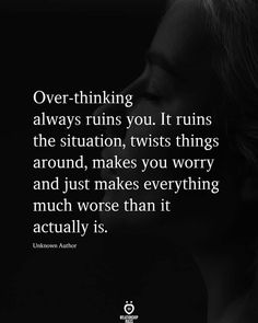 Wisdom Quotes, True Quotes, Words Quotes, Funny Quotes, Sayings, Upset Quotes, Unhappy Quotes, Depressing Quotes, Couple Quotes