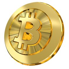 Bitcoin Auto Miner. Get paid for the computing power of your PC. Kryptex generates cryptocurrency and pays you bitcoins or real-world money, be it dollars, rubles or any other currency. 5yATeu