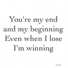 Quotes about life love and lost : (notitle) Daily Inspiration Quotes, Great Quotes, Quotes To Live By, Inspirational Quotes, Awesome Quotes, Music Lyrics, Music Quotes, Boxing Quotes, My Soulmate
