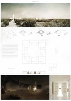 YAC is a association whose aim is to promote architectural competitions amongst young designers – no matter if graduates or students.