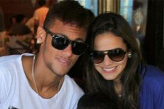 Bruna Marquezine s Some Close Photo with Neymar Neymar Jr, Tristin Mays Instagram, Neymar Girlfriend, Tristan Mays, Bruna Marquezini, Image Foot, Tennis, Soccer Fans, Boyfriends