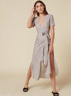 The Ramsey Dress  https://www.thereformation.com/products/ramsey-dress-lance?utm_source=pinterest&utm_medium=organic&utm_campaign=PinterestOwnedPins