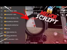 Script hacker free fire 2019 Com Hs + Atravessar Paredes Atualizado - Free Fire Epic New Survivor, Free Shoot, Free Avatars, Download Free Movies Online, Free Gift Card Generator, Coin Master Hack, Play Hacks, App Hack, Tattoos For Daughters