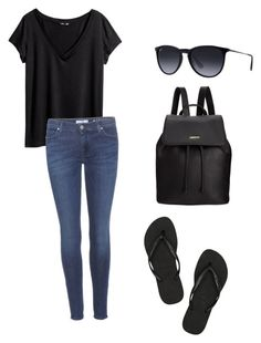 """Untitled #4"" by shavieragitaanisha on Polyvore"