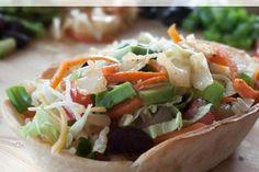 REAL FOOD | Recipes You'll Love