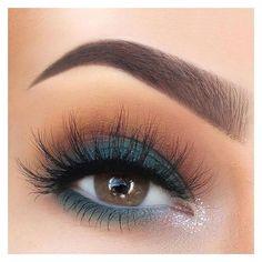 12 Best Eyeshadows ❤ liked on Polyvore featuring beauty products, makeup, eye makeup and eyeshadow #trucs #astuces #trucsetastuces #beauté #astucesbeauté #astucesdefilles #lisseur==>>Visitez notre site Looxan: