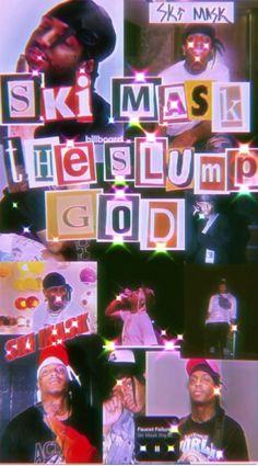 Tupac Wallpaper, Rapper Wallpaper Iphone, Hype Wallpaper, Trippy Wallpaper, Cartoon Wallpaper Iphone, Iphone Background Wallpaper, Aztec Wallpaper, Retro Wallpaper, Fille Gangsta
