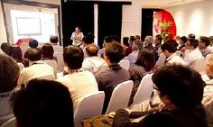 Conference Planners in Delhi / Best Event management Company in Delhi