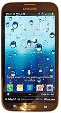 Samsung Galaxy Note 3 price