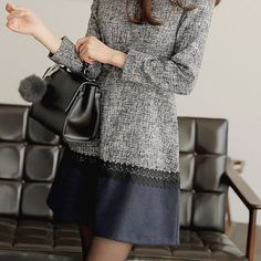 #dress #fashion #look #платье #мода #элегантность #красота #девушки #магазин #shop  Заказать можно через директ и вотсап Размеры от XS до L 😍😍😍