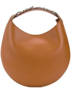 22f802e7ae96 GIVENCHY Infinity hobo bag.  givenchy  bags  shoulder bags  hand bags   leather  hobo
