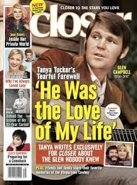 glen campbell and tanya tucker Tanya Tucker, Glen Campbell, Family Share, Love Lucy, Joan Rivers, Dolly Parton, Me Me Me Song, Paul Mccartney, Dory