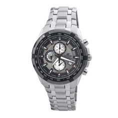 http://makeyoufree.org/casio-mens-ef539d8av-edifice-stainless-steel-chronograph-sport-watch-p-1600.html