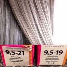 Best Hair Bob Blonde Ombre Colour Ideas The most beautiful hair ideas, the most trend hairstyl Couleur Schwarzkopf, Schwarzkopf Hair Color Chart, Igora Hair Color, Hair Color Shades, Ombre Hair Color, Blonde Color, Cool Hair Color, Hair Colour, Pelo Color Ceniza