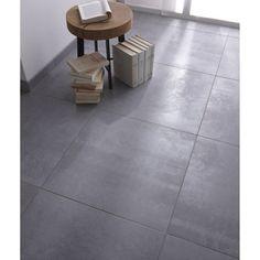 carrelage_sol_et_mur_gris_effet_beton_factory_l_60_x_l_60_cm