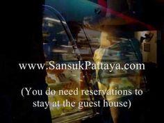 GAY HOTEL TOUR: The Sansuk Sauna and Guesthouse, Pattaya, Thailand, on Snowbiz247 - http://pattaya-mega.com/gay-hotel-tour-the-sansuk-sauna-and-guesthouse-pattaya-thailand-on-snowbiz247/