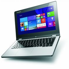 TOP 42 BEST LAPTOPS FOR 2015 http://www.ghank.com/best-laptops-2015/  #Laptops2015 #SamsungLaptops2015 #AppleLaptops2015