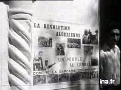 29-juin-1962-rocher-noir-algeria-propaganda. This Day in History: Jul 3, 1962: The Algerian War of Independence against the French ends.