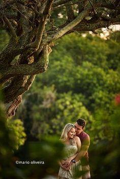 Fotografia de Casamento em Florianópolis Mario Oliveira   Natália e Gabriel   ensaio pré-wedding   fotógrafo de casamento Florianópolis