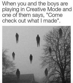 A bunch of funny memes that are guaranteed to make you laugh or your money back. Find our latest funny pictures and laugh even more. Love Memes Funny, Stupid Funny Memes, Funny Relatable Memes, Best Memes, Haha Funny, Funny Stuff, Funny School Stuff, Funny Things, Inappropriate Memes