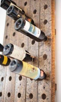 botellero-madera Más