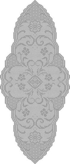 42ce8a57e430956730369f903594f1ea.jpg 334×785 pixels