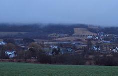 Gaspereau Valley, NS | Flickr - Photo Sharing!