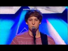 ▶ TAYLOR HENDERSON X Factor Aust 1st Audition FULL VERSION - YouTube
