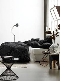 17 Best Linen House Boutique Collection images | Bed Linen