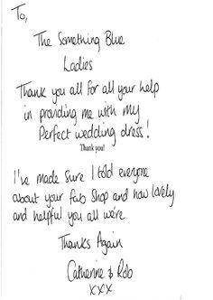 #kindwordsspoilus Thank-you Catherine💜