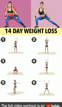 Fitness Workouts, Abs Workout Routines, Fitness Workout For Women, Weekly Workout Schedule, Weight Training Workouts, Fitness Plan, Full Body Gym Workout, Workout For Flat Stomach, Flat Abs