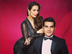 What's cooking! Malaika Arora Khan and Arbaaz Khan spotted partying in Goa Arbaaz Khan, Bollywood Celebrities, What To Cook, Goa, Beauty Makeup, Shit Happens, Party, Pictures, What's Cooking