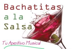 #BachatitasalaSalsa,  Tu Aperitivo Musical.. De Lunes a Viernes de 13 a 14 horas. Para los Amantes de la música Latina y Caribeña. www.idealradiofm.com