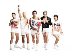 You gotta love Simple Plan c: Sound Of Music, Music Tv, Good Music, Emo Bands, Music Bands, Rock Bands, Save My Life, Love Of My Life, My Love